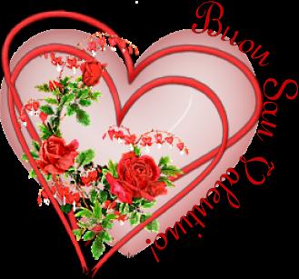 San Valentino Storia Poesie Frasi Dediche Immagini E Pensieri